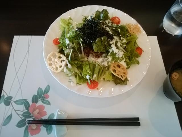 佐賀でシシリアンライスを食べてみた!